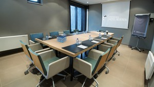 Meeting Room Durbuy