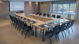 Meeting Room Parijs 2 v2