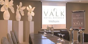 Valk Business