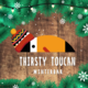 Winterbar Thirsty Toucan